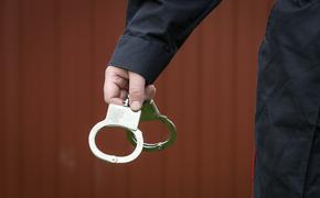 Челябинского врача-депутата задержали по подозрению в убийстве супруги