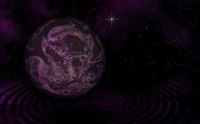 Ученые NASA нашли экзопланету размером с Землю