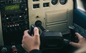 В ходе крушения вертолета в Греции погиб основатель Музея русской иконы