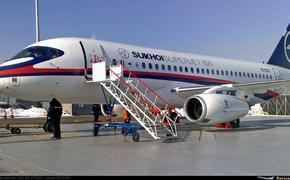 Почему цены на авиабилеты на рейсах российских Superjet выше, чем на других лайнерах?