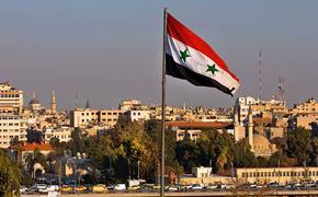 Турция в Сирии практически ведёт скрытую войну против России