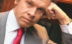 """""""Попытки выставить России условия для возвращения в G8 неправомерны по определению"""", - считает Пушков"""
