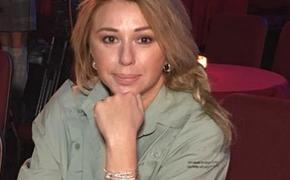 Алёна Апина рассказала о любви после 50-ти