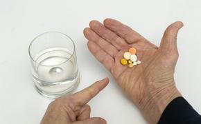 Список способных привести к смерти лекарств обнародовала медицинский специалист