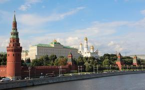Опубликовано предсказание Тамары Глобы о России после Путина и новом президенте
