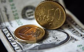 Глава британского центробанка предложил отказаться от доллара