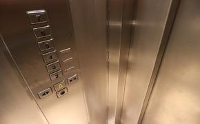 В Нью-Йорке мужчину насмерть раздавил лифт