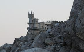 В Крыму оценили сравнение Зеленским полуострова с похищенным ребенком