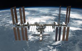 NASA сообщило о первом преступлении, совершенном в космосе