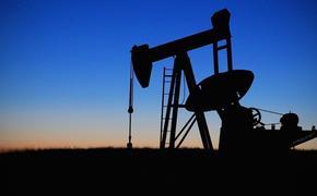 CША направили в Китай 12 млн баррелей нефти на шести танкерах