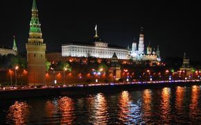 В Кремле прокомментировали отставку посла России в Британии