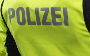 В Берлине по подозрению в убийстве гражданина Грузии арестован россиянин