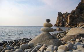 С начала года Крым посетили 4,5 млн туристов