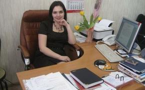 Экспертиза установила признаки монтажа в аудиозаписи, где якобы чиновница оскорбляет жителей Тулуна