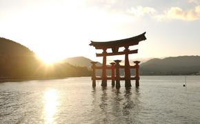 Япония выразила протест Республике Корея из-за учений у спорных островов