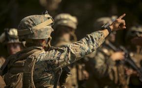 Польша и США готовятся подписать соглашение о военном сотрудничестве