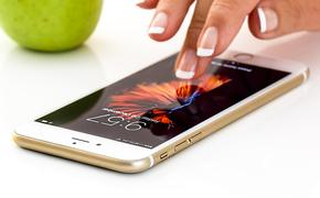 Как снизить вред от смартфонов?