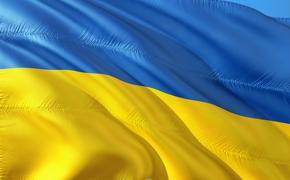 «Одним словом, цирк»: в Сети обсудили стюардессу, спевшую гимн Украины