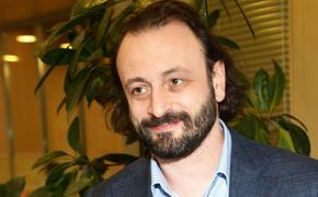 Илья Авербух прокомментировал слухи об онкологии у Заворотнюк