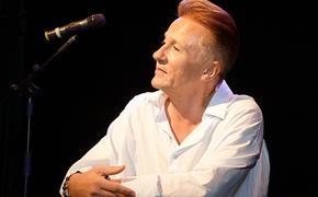 Народный артист  Олег Меньшиков  экстренно госпитализирован в Москве