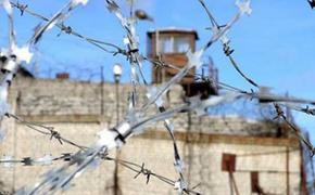 Из колонии в Ростовской области сбежал преступник, осужденный за убийство