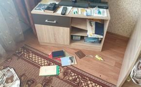 В Малоярославце Калужской области местный житель убил ветерана ВОВ