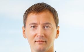 Денис Тихонов рассказал о передаче опыта работы Москвы с иностранными гражданами Татарстану
