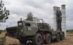 ВВС США хотят приобрести пусковые установки, имитирующие С-300
