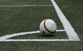Футболист «Зенита» рассказал об убийстве отца