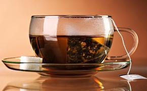 Через год чай и кофе будем пить по ГОСТу