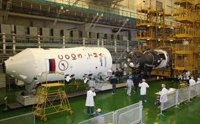 И что же мы  все теряем? Россия потеряла в космосе свой третий за месяц военный спутник