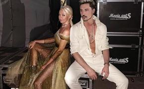 Пьяный в стельку Билан выступал в Самаре за 2,74 миллионов рублей. Вторая попытка будет бесплатной