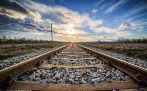В Украине  заявили об угрозе ликвидации железных дорог в стране