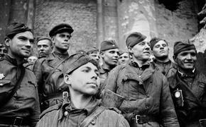 Что помогло СССР победить Гитлера?
