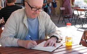 Писатель Денис Драгунский о самых важных умениях в современной жизни