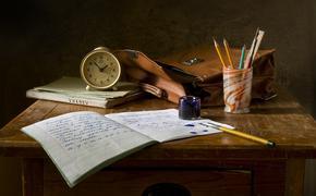 В Набережных Челнах пропала 12-летняя девочка