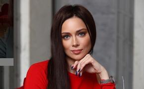 Самбурская рассказала о преследователе с кирпичом