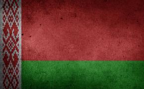 В Белоруссии  опровергли планы создания конфедеративного государства с Россией