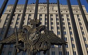 МИД: безответственность США может стать причиной ядерного конфликта