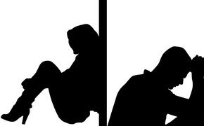 Психолог: три главных признака измены