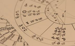 Какие знаки зодиака больше всех склонны к разводу?