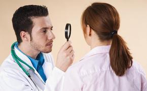 Шесть правил защиты от рака перечислили эксперты в области здравоохранения