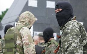 Опасные для Донбасса последствия воссоединения с Киевом предсказал чиновник ДНР