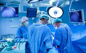 Уголовные дела против врачей дестабилизируют медицинскую отрасль