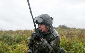 Беззащитные страны Прибалтики