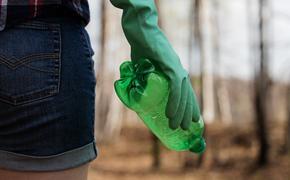 Микроскопические частицы пластика обнаружили в организме большинства немецких детей