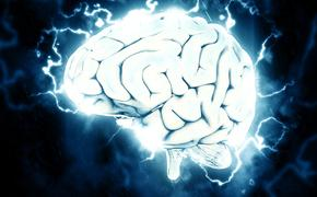 Врач-онколог назвал несколько основных признаков рака мозга