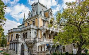 Делегация Чехии приезжала в Крым договариваться о туристических поездках. МИД Украины возмутился