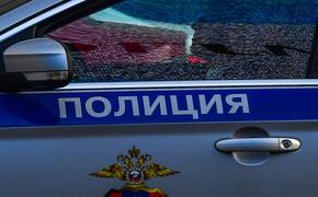 Пьяный водитель насмерть сбил школьника с велосипедом в Кемерово