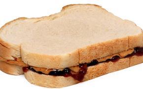 Жительница Великобритании удивила пользователей сети редкой фобией, связанной с едой